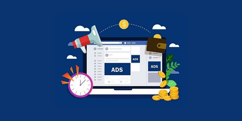 How Facebook Ads for Dropshipping Business Can Increase Sales