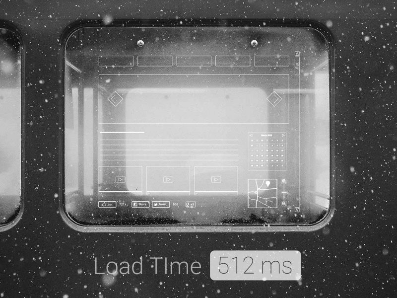 10 Best Ways to Make Your Website Load Faster