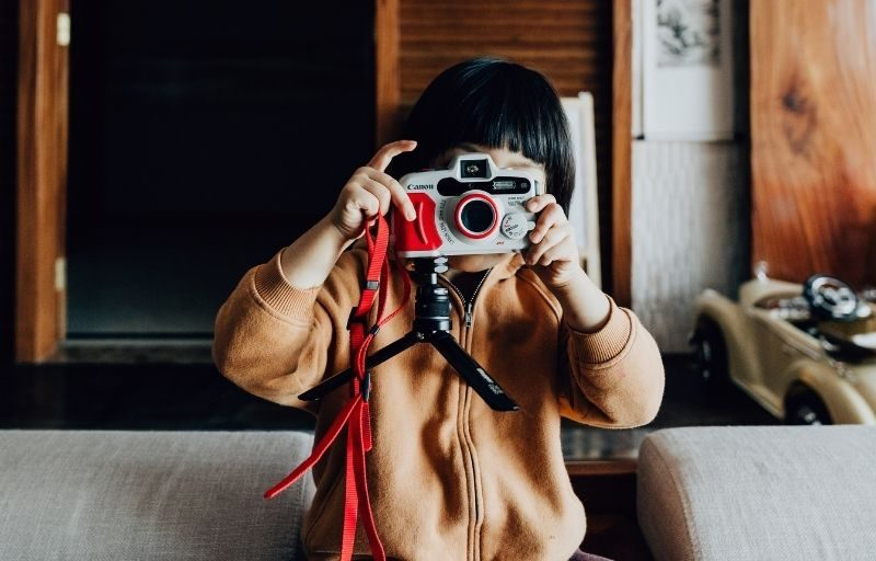 What Is Brand Photography & Why Is It Important?
