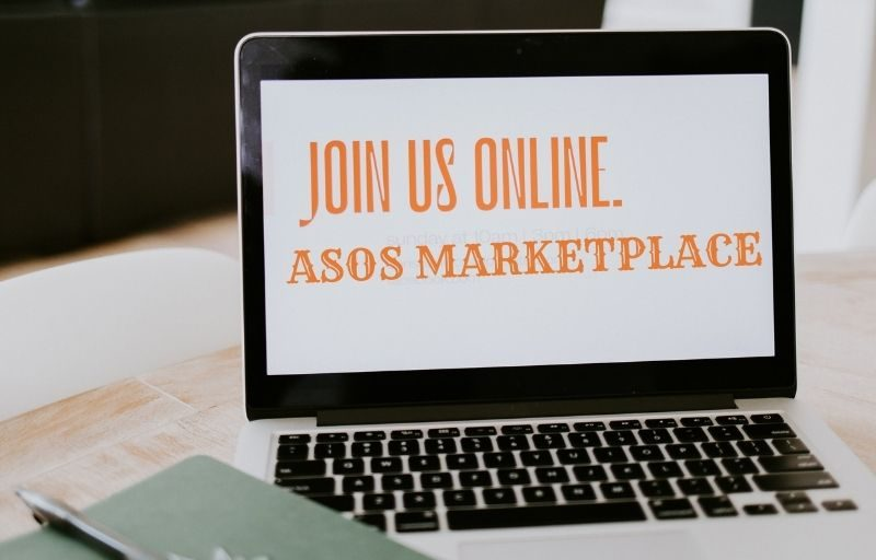 How to Sell on ASOS Marketplace? – The Best Place To Build Your Brand