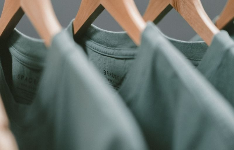 8 Common Apparel Photography Mistakes & How To Avoid Them