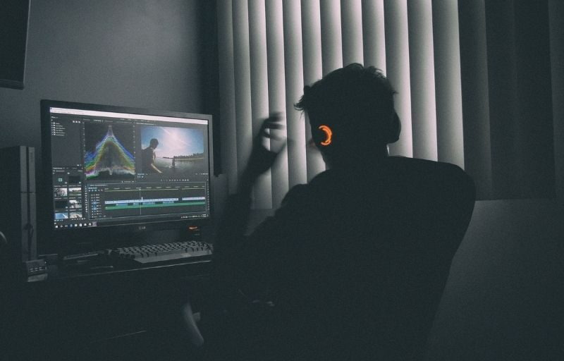 9 Best Color Grading Software in 2021 You MUST Try