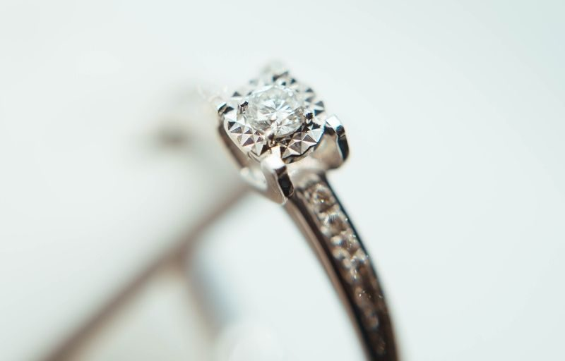 7 Most Common Mistake in Jewelry Retouching