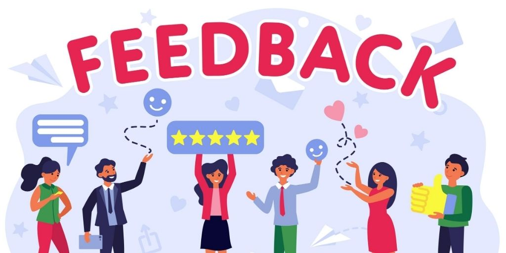 How Customer Feedback can Boost your eCommerce Business
