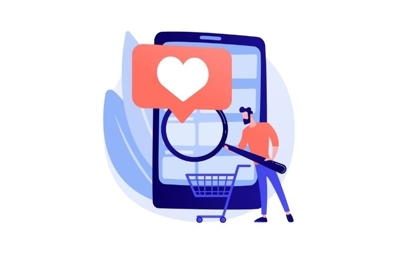 New Customer Shopping Behavior for this Holiday Season to Grow your Sales