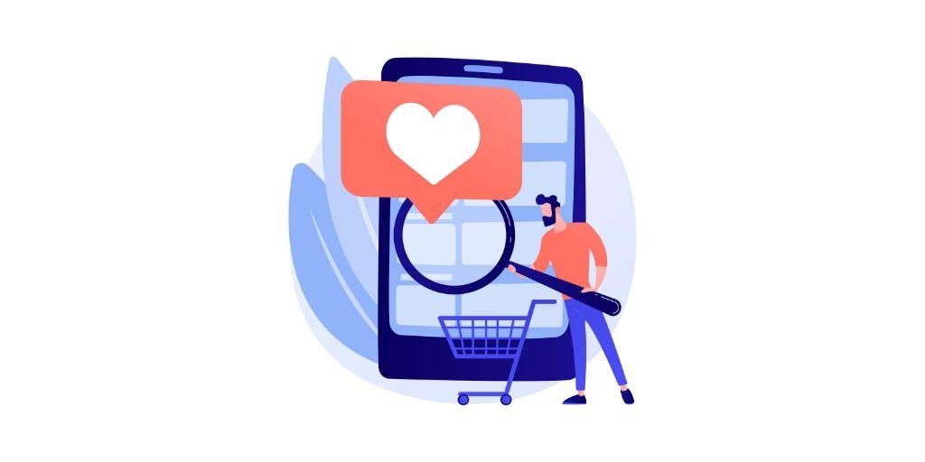 Customer Shopping Behavior