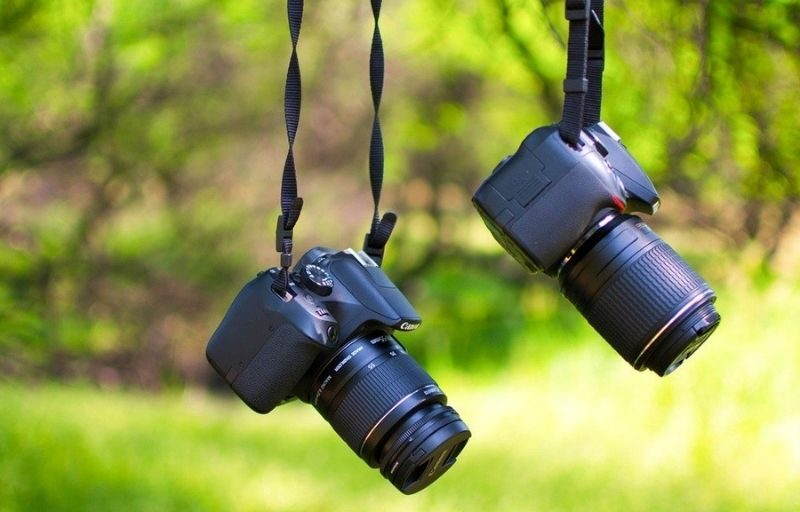 7 DSLR Setting Every Product Photographer Must Know