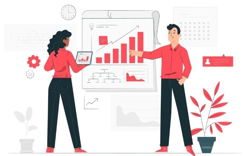 How to Create Data-Driven Strategy for eCommerce in 2021