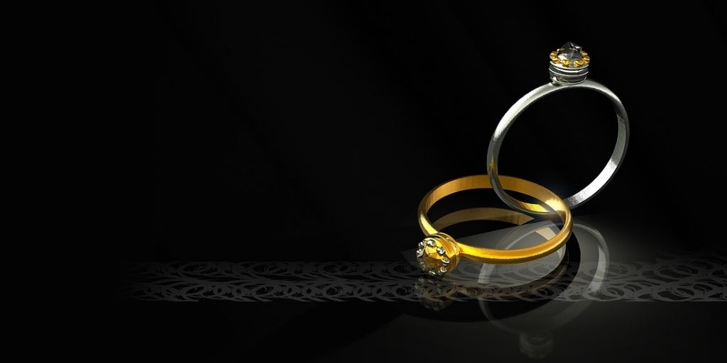 ring photography tips for eCommerce