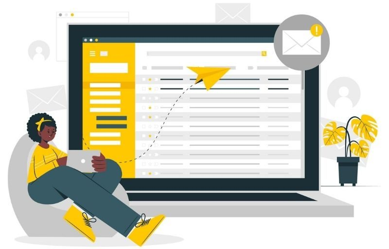 How Email Marketing Strategy Can Boost eCommerce Sales Successfully