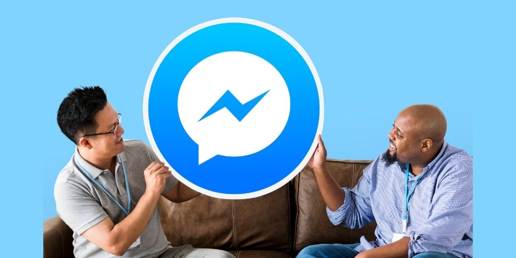 Ultimate Guide For Using (FB) Facebook Messenger Marketing To Boost Shopify Sales