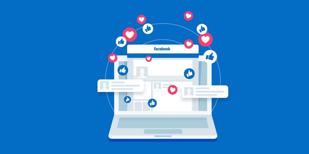 Facebook Remarketing: A Simple Guide to Enhance eCommerce Growth