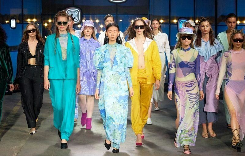 What Is Fashion Marketing? The Ultimate Strategy With 9 Best Ways