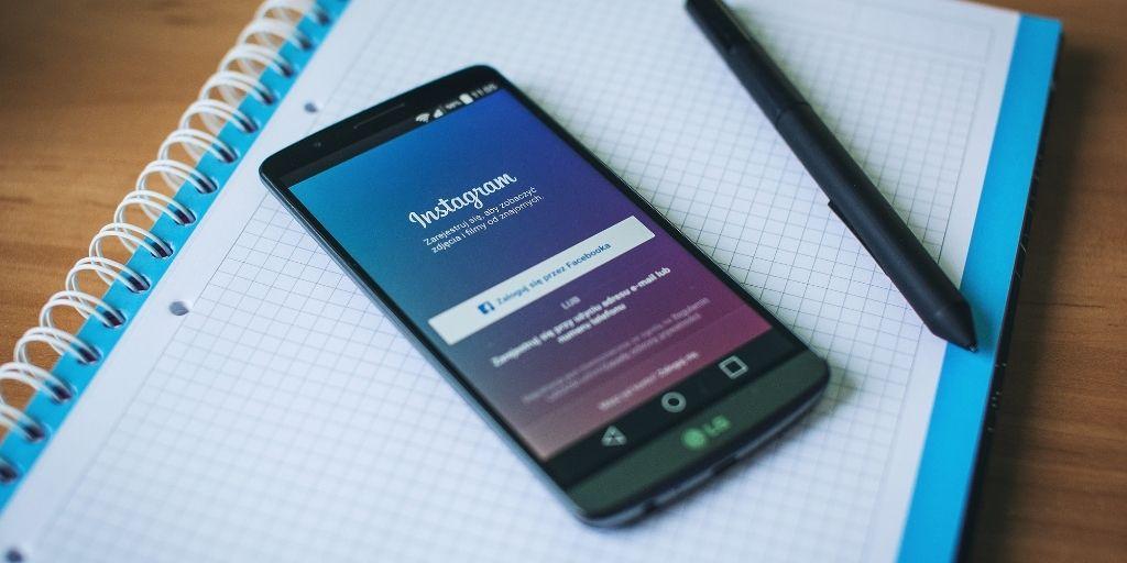 Generate Leads Using Instagram