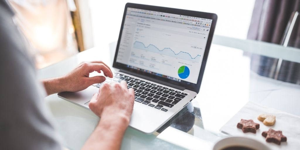 Ultimate Guide to Google Analytics for eCommerce