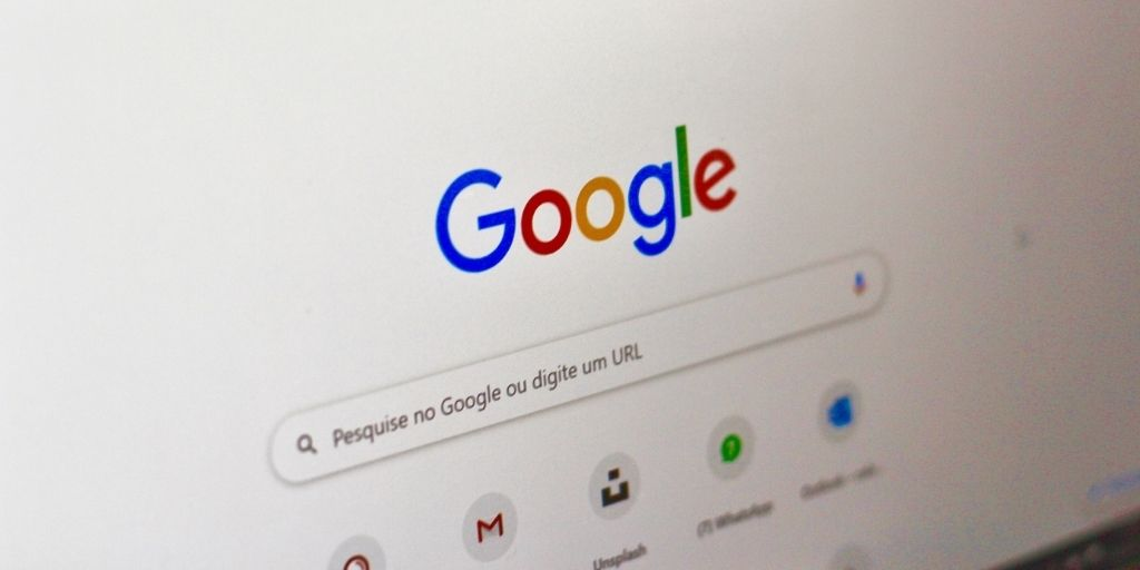 Google Images to Increase eCommerce Sales