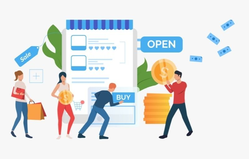 How To Become A Seller On Lazada