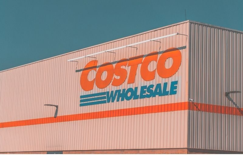 Sell On Costco: How To Get Your Product Into Costco