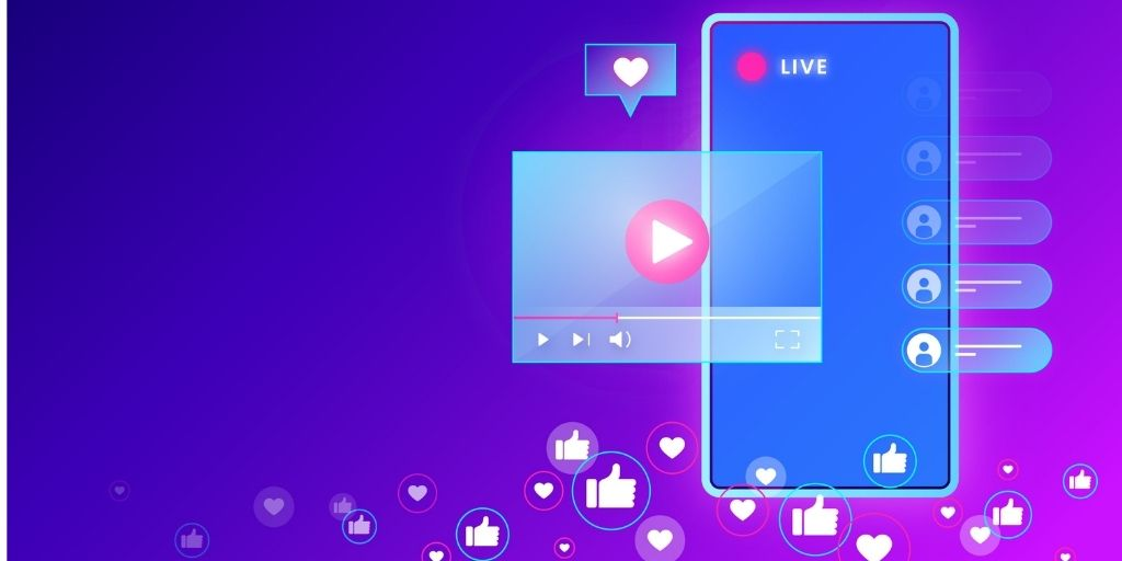 How Instagram Live Shopping Can Boost Your eCommerce Sales