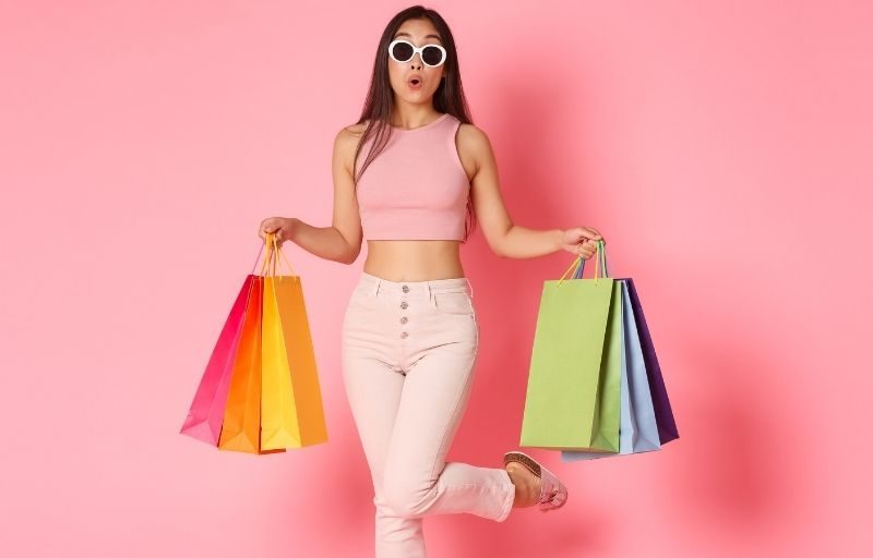How To Start An Instagram Store In 6 Easy Steps?