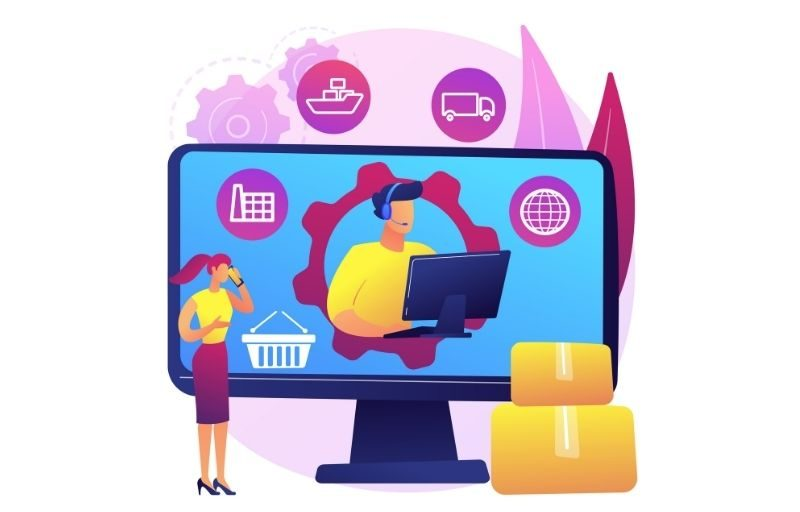 Top 10 Inventory Management Software For eCommerce Business