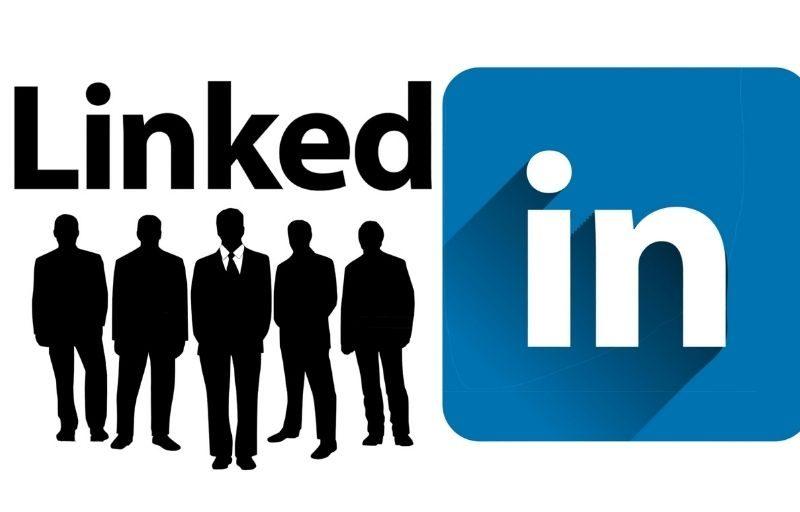 7 Successful LinkedIn Lead Generation Strategy In 2021