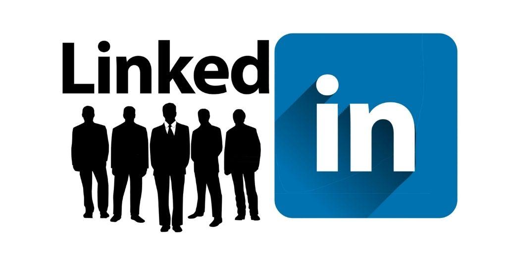 Top 7 LinkedIn Lead Generation Strategies in 2020
