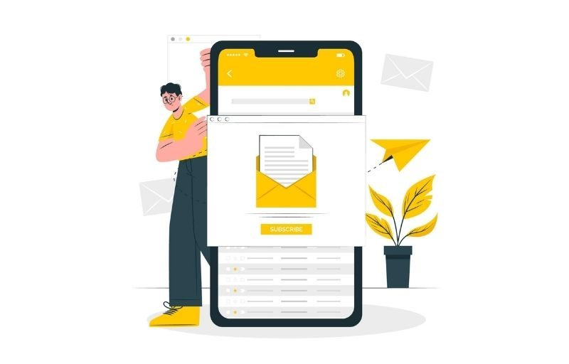 How to Use Mailchimp for Email Marketing to Grow your eCommerce?