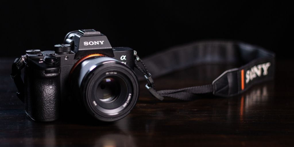 Mirrorless Cameras | How To Pick The Best One In 2021