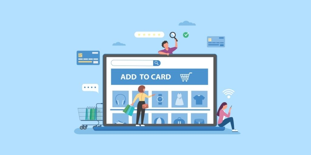 12 Best eCommerce WordPress Plugins For your Store in 2021