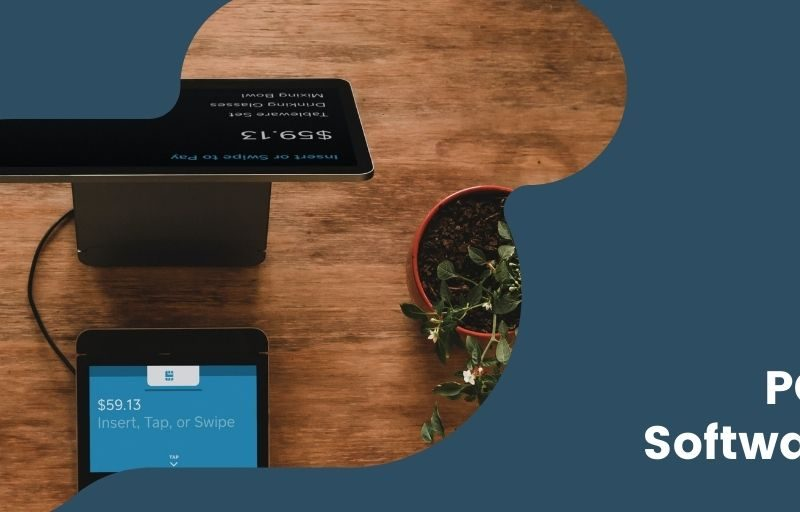 Best Point Of Sale Software | Your Ultimate Guide on POS