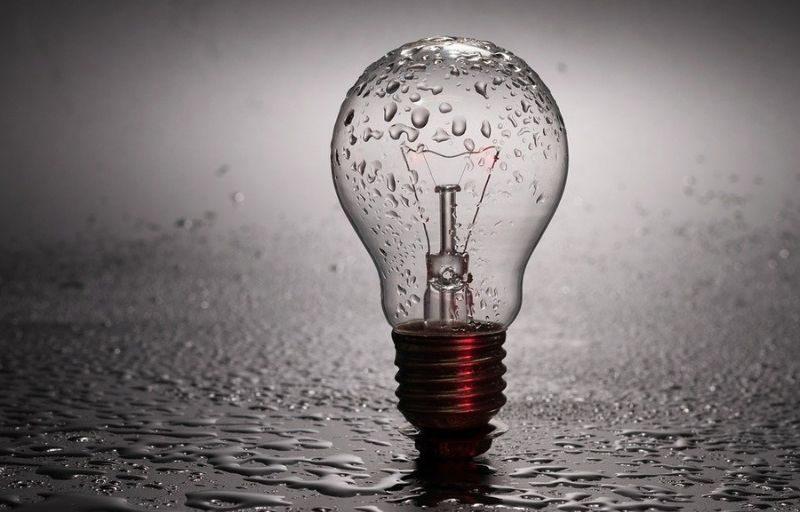 Top 10 Photography Light Bulbs Every Photographer Should Use
