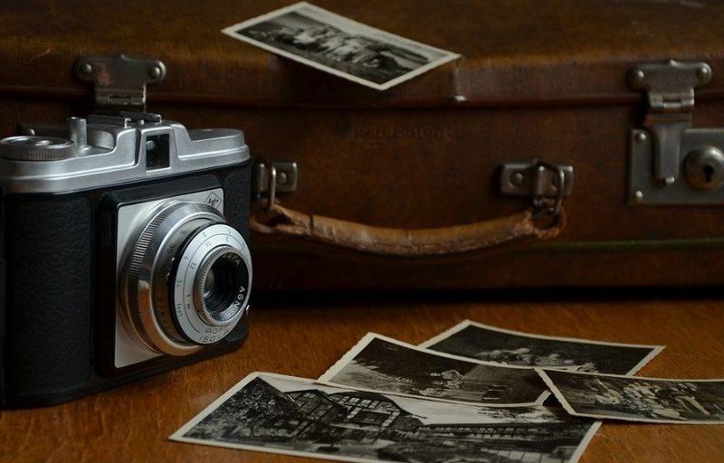 Top 13 Powerful Photography Marketing Ideas To Boost Photography Business Growth