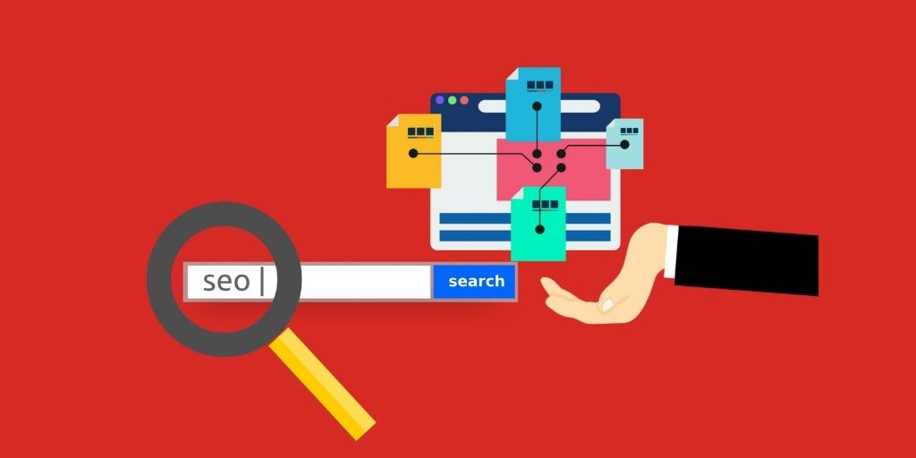 Photography SEO: Simplified & Explained By PixelPhant