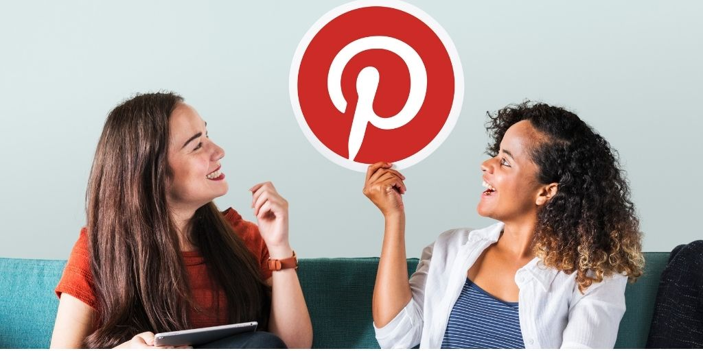 How to Use Pinterest Marketing for eCommerce Business Growth