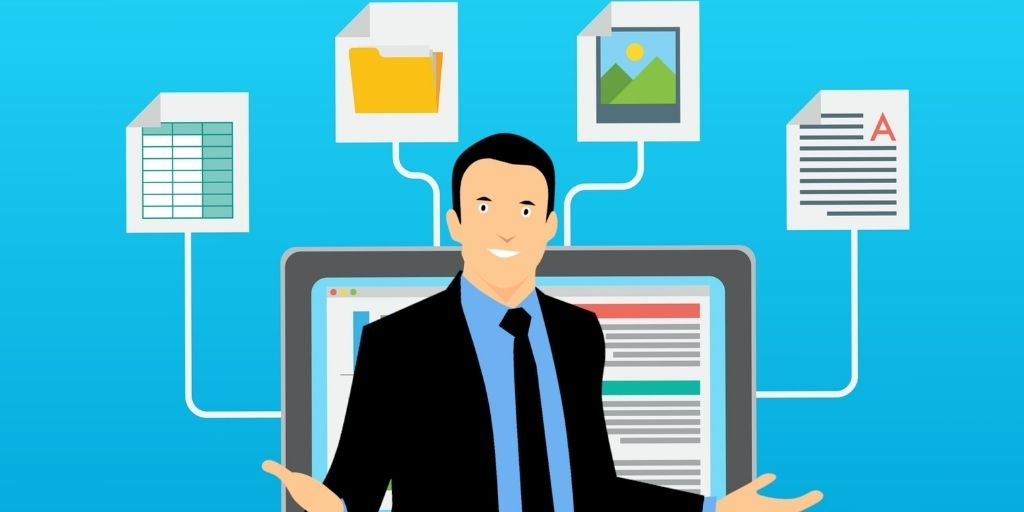Product Information Management for eCommerce