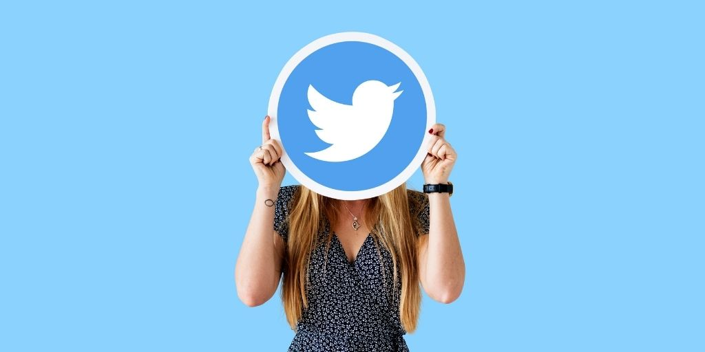 How To Effectively Promote Your Fashion Brand On Twitter