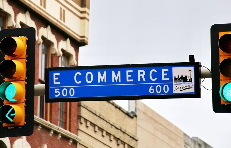 Experts Guide to Reduce eCommerce Bounce Rates of your Store