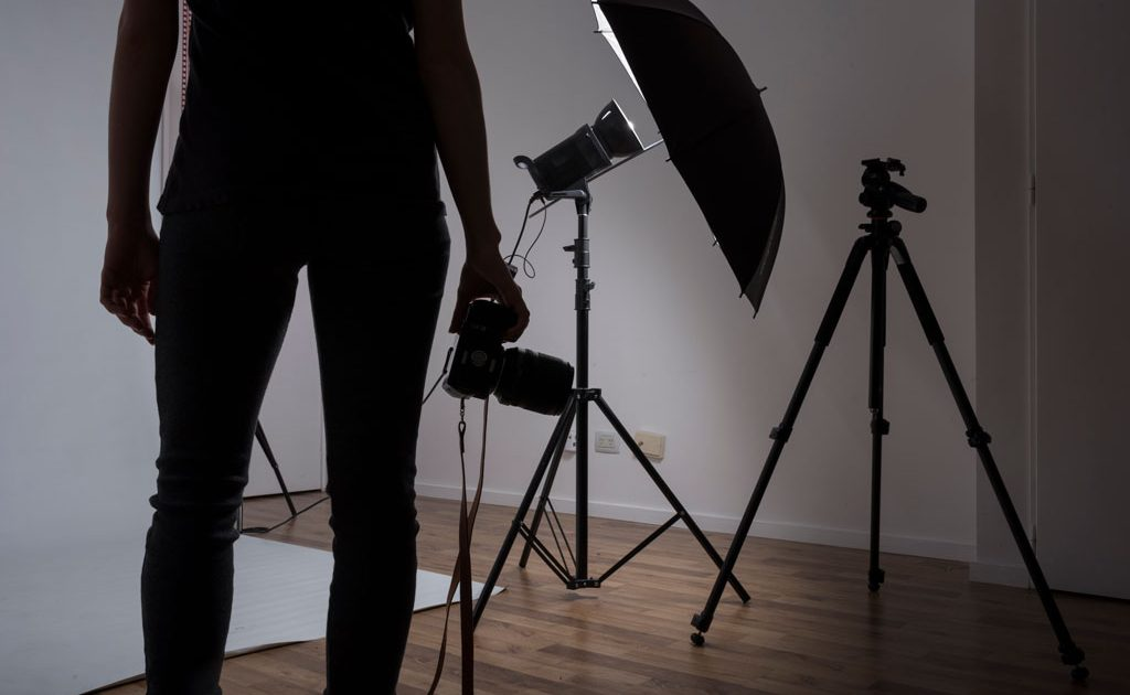 reflectors for photography