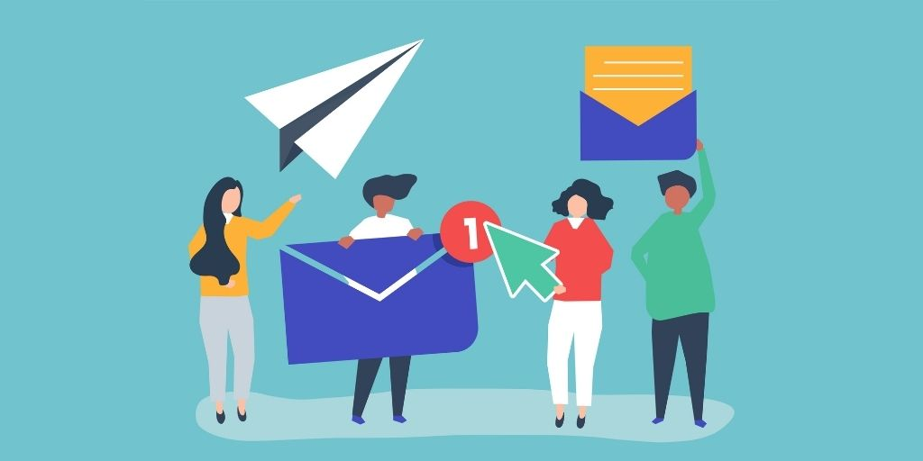 SMS Marketing for eCommerce – Tool You Can't Forget in 2021