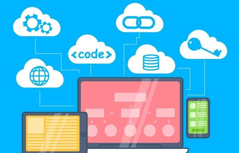 What Is SaaS eCommerce? Top 5 SaaS eCommerce Platform