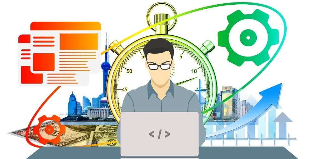 ecommerce holiday marketing planning