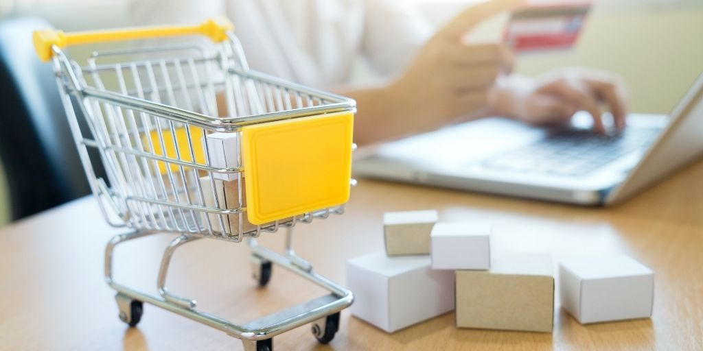 How to Start Your Online Reselling Business and Keep Growing