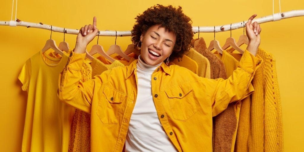 10 Top B2B fashion eCommerce startups in the United Kingdom