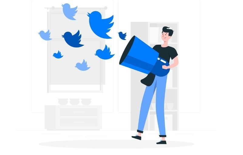 10 Powerful Twitter Tools For Business Success