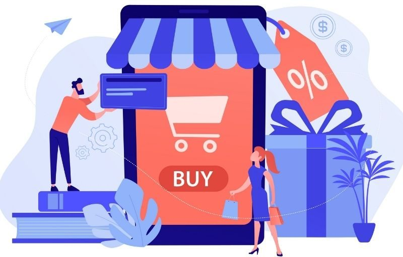 How Back in Stock Alerts Are Helpful for Online Fashion Stores?