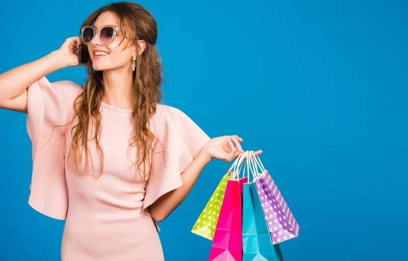 User Generated Content (UGC): The Best Growth Tool For The Fashion Brands