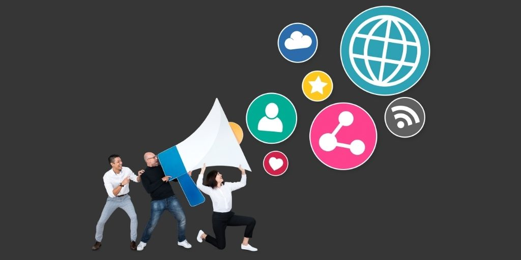 Your Ultimate Viral Marketing Strategy For eCommerce Is Here