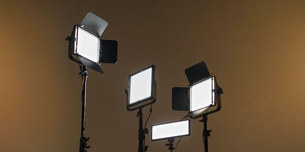 White Balance for eCommerce Photography