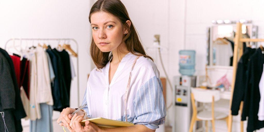 Why Fashion Startups Fail